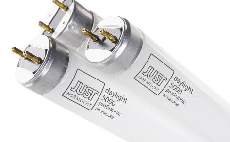 Light box Bulb
