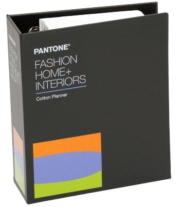 Pantone-FHIC300A BD
